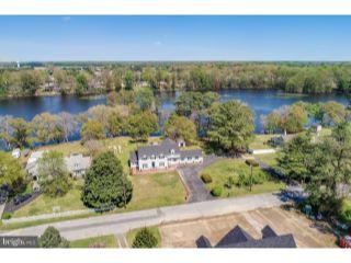Property in Laurel, DE thumbnail 5