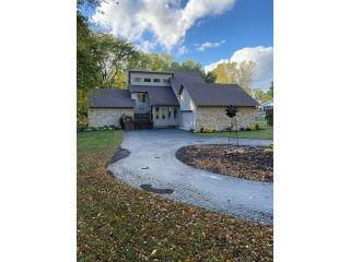 Property in Camby, IN thumbnail 4