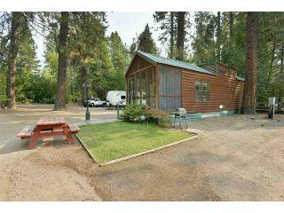 Property in McCloud, CA 96057 thumbnail 2