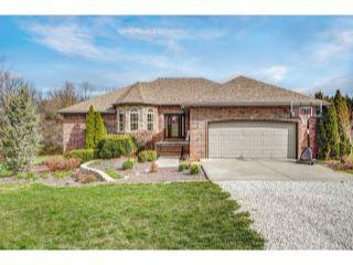 Property in Rogersville, MO 65742 thumbnail 1