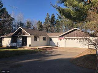 Property in Brainerd, MN thumbnail 4
