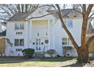Property in Raleigh, NC thumbnail 1