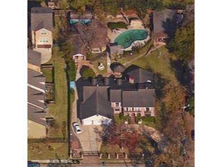 Property in Houston, TX thumbnail 1