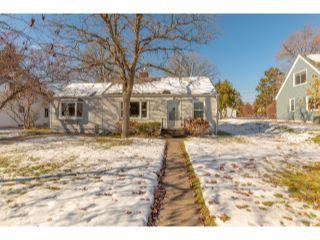 Property in Brainerd, MN thumbnail 4