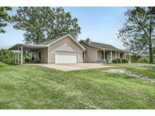 Property in Conway, MO 65632 thumbnail 2