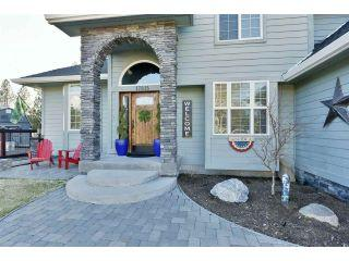 Property in Weed, CA 96094 thumbnail 1