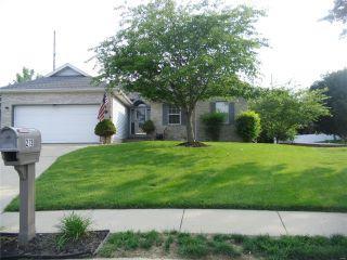 Property in O'Fallon, IL thumbnail 3