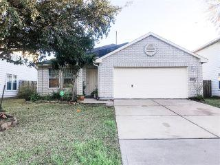 Property in Cypress, TX 77433