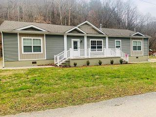 Property in Ivel, KY thumbnail 5