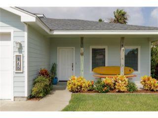Property in Port Aransas, TX thumbnail 6