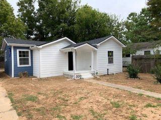 Property in Houston, TX thumbnail 3