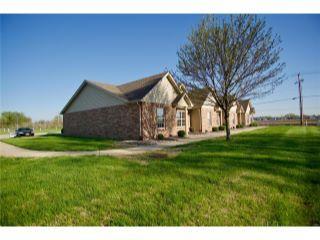 Property in Granite City, IL 62040 thumbnail 1