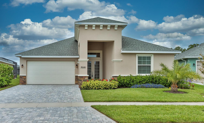 Property Image for 3081 Borassus Dr