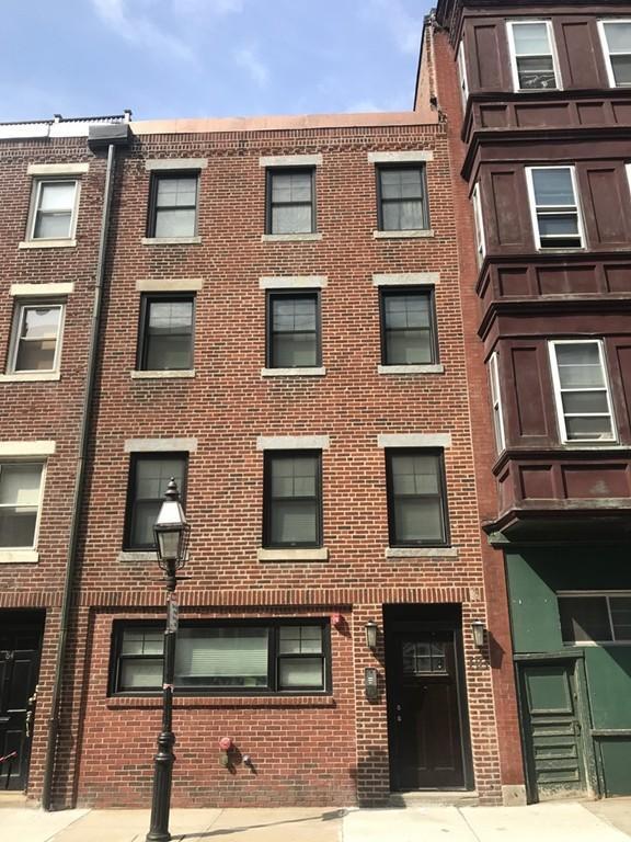 Property Image for 86-88 Endicott Street
