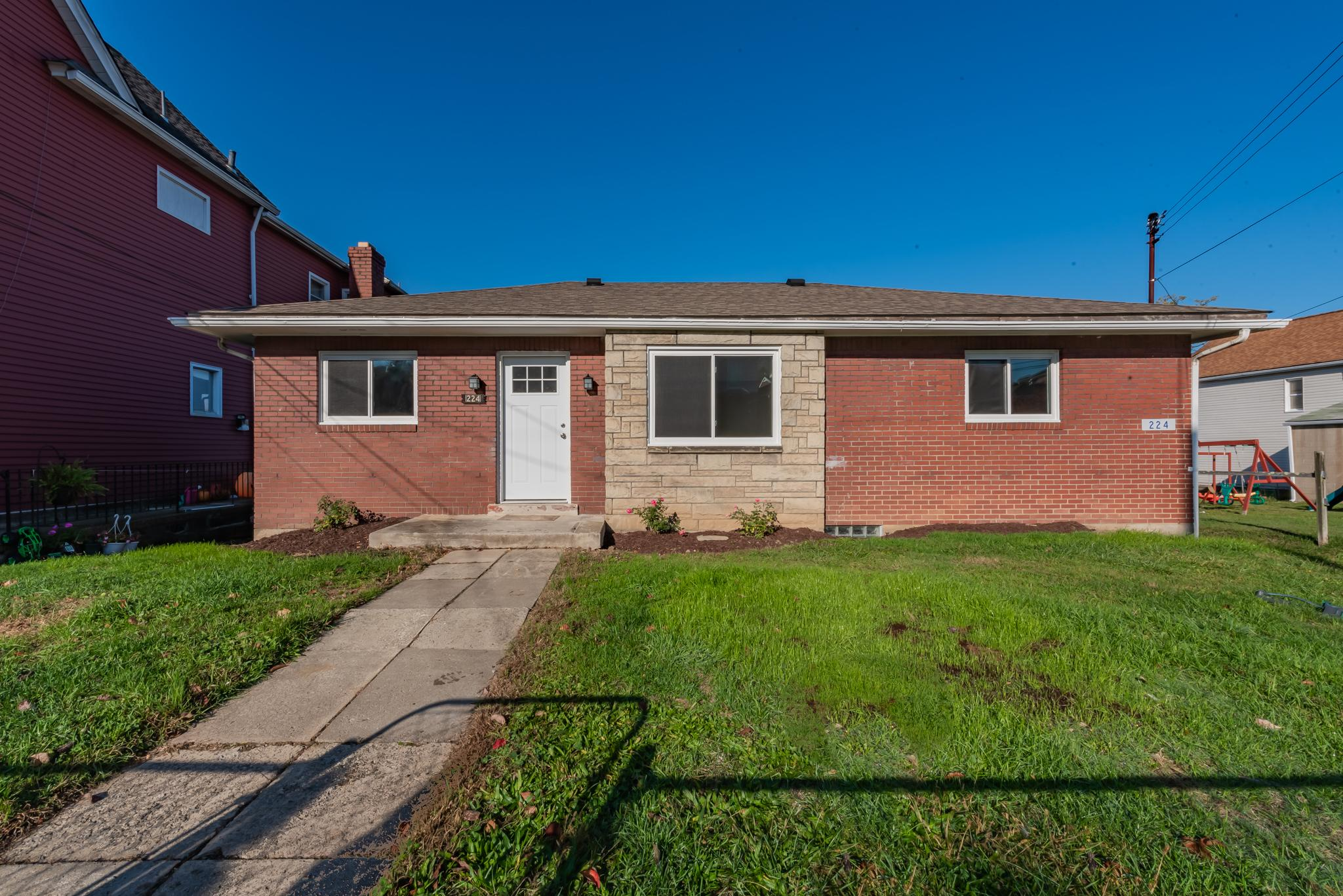 Property Image for 224 Adrian Ave