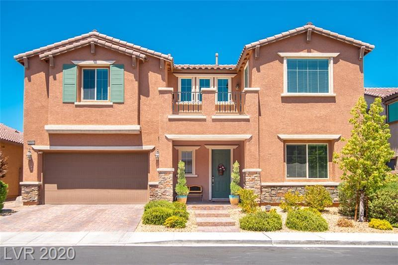 Property Image for 8864 Sherborne Gate Ave