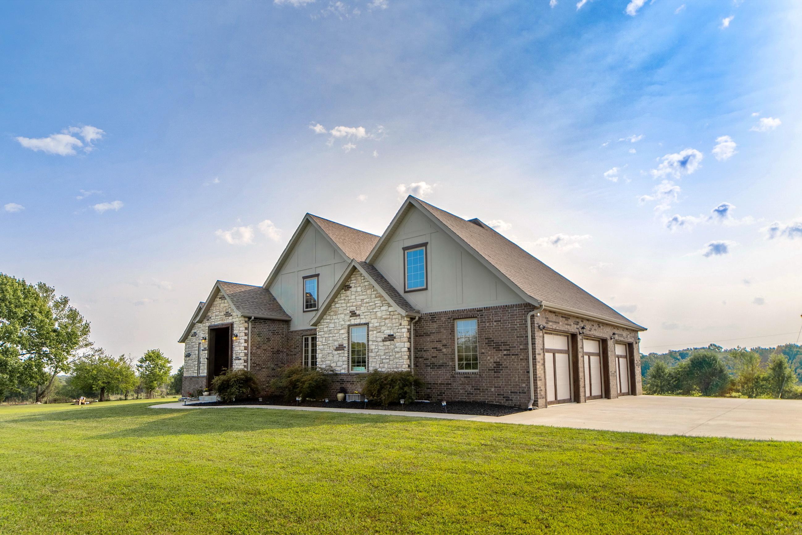 Property Image for 934 Oak Ridge