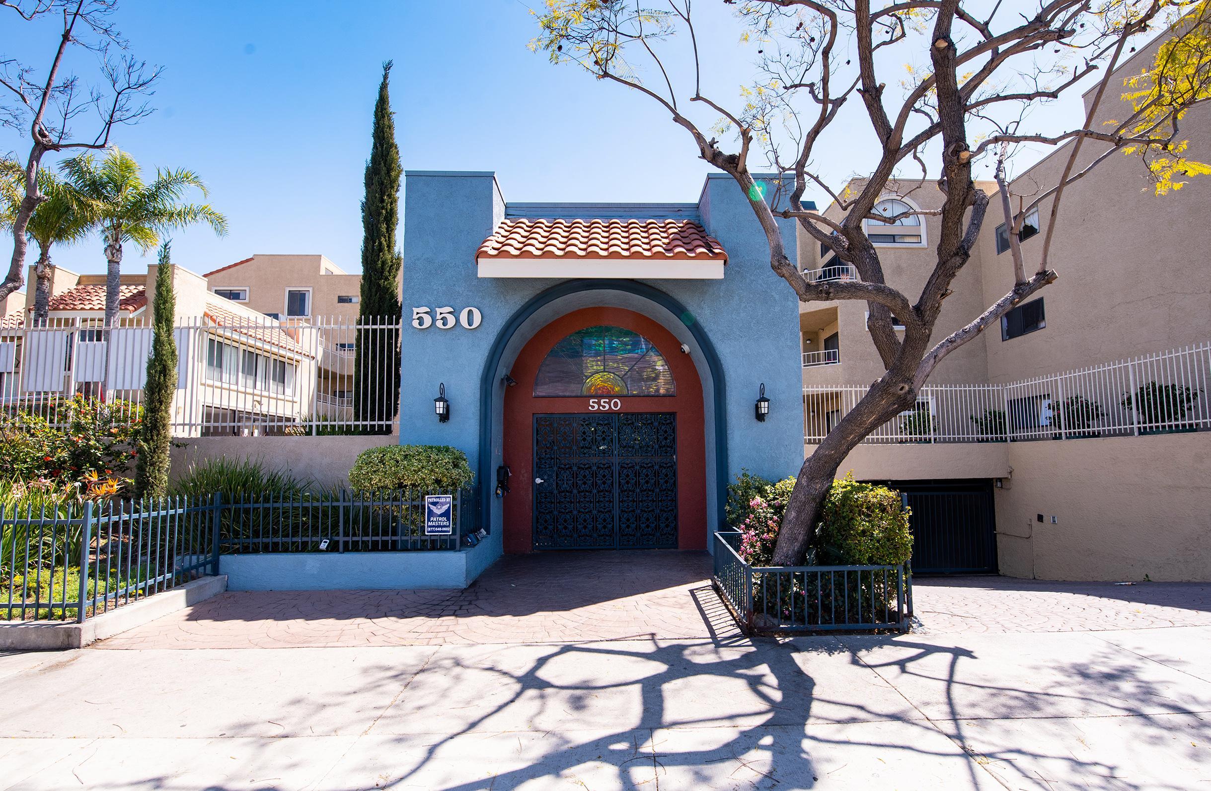 Property Image for 550 Orange Avenue 311