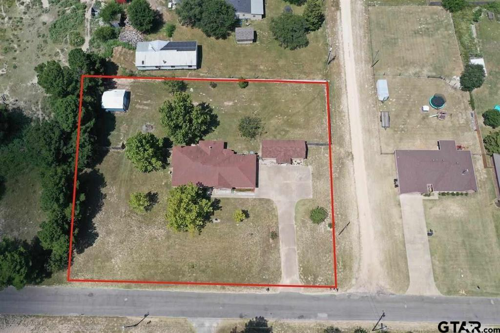 Property Image for 12932 County Road 499