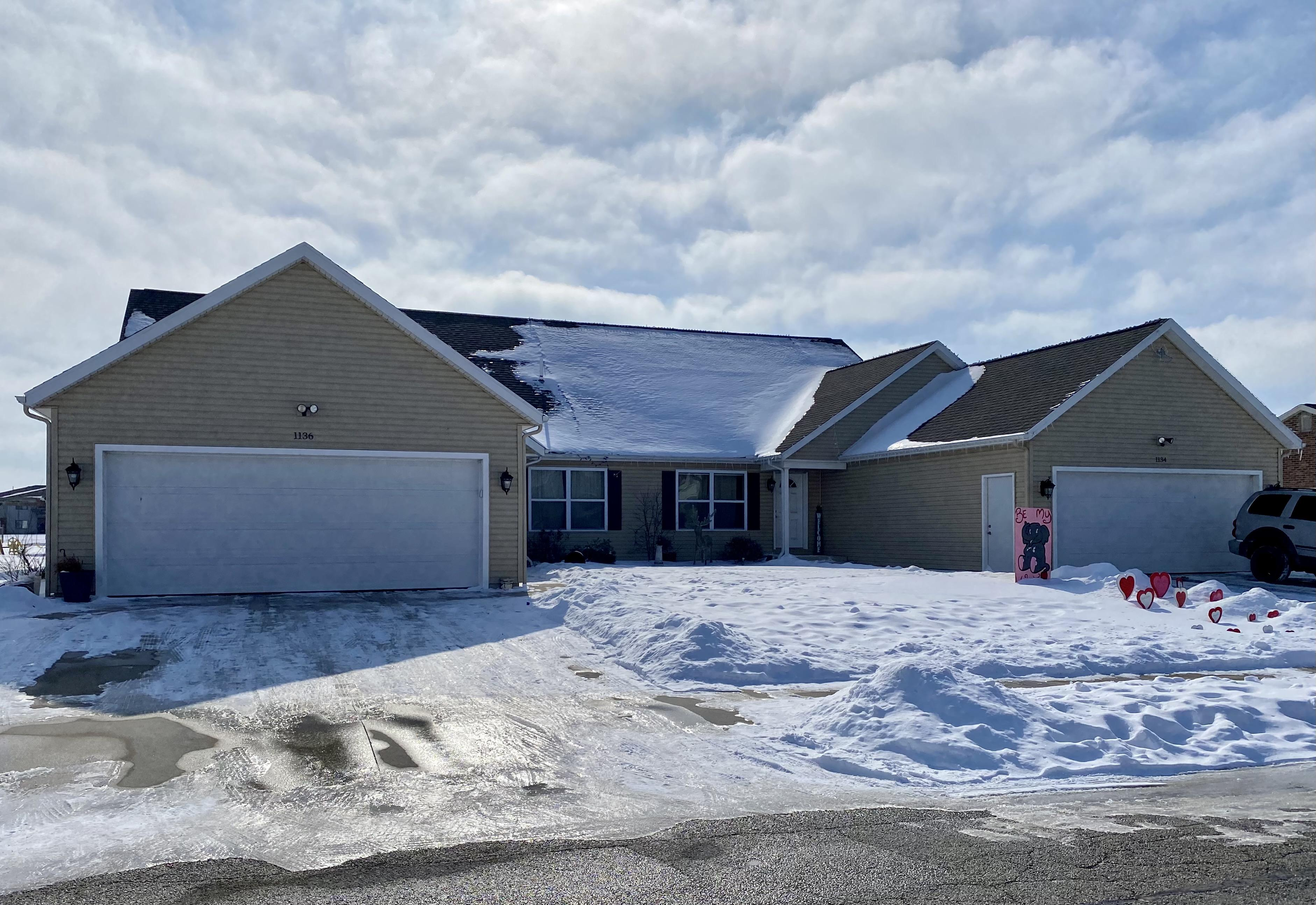 Property Image for 1134 Teaberry Ln