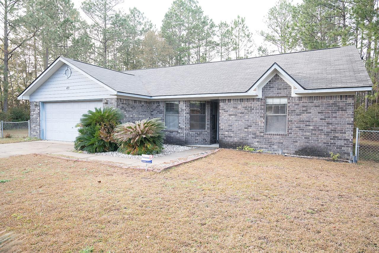 Property Image for 49 Billy Sapp Road NE