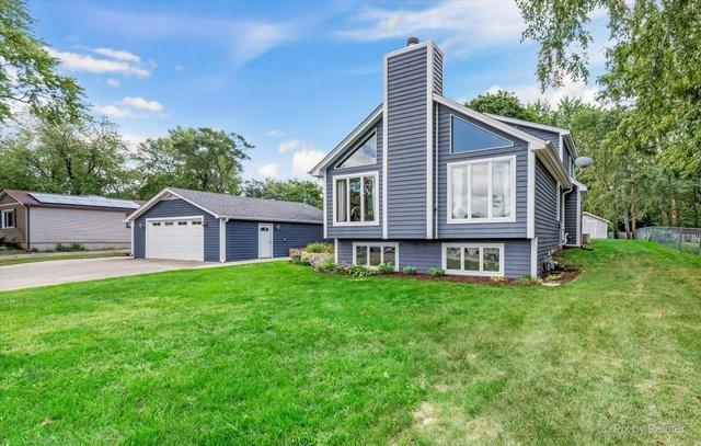 Property Image for 1213 Goodview Ave