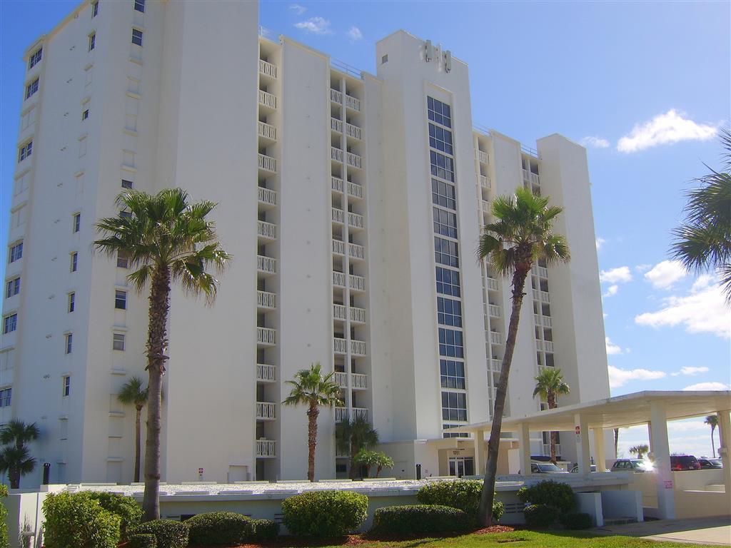Property Image for 1051 Ocean Shore Boulevard 506