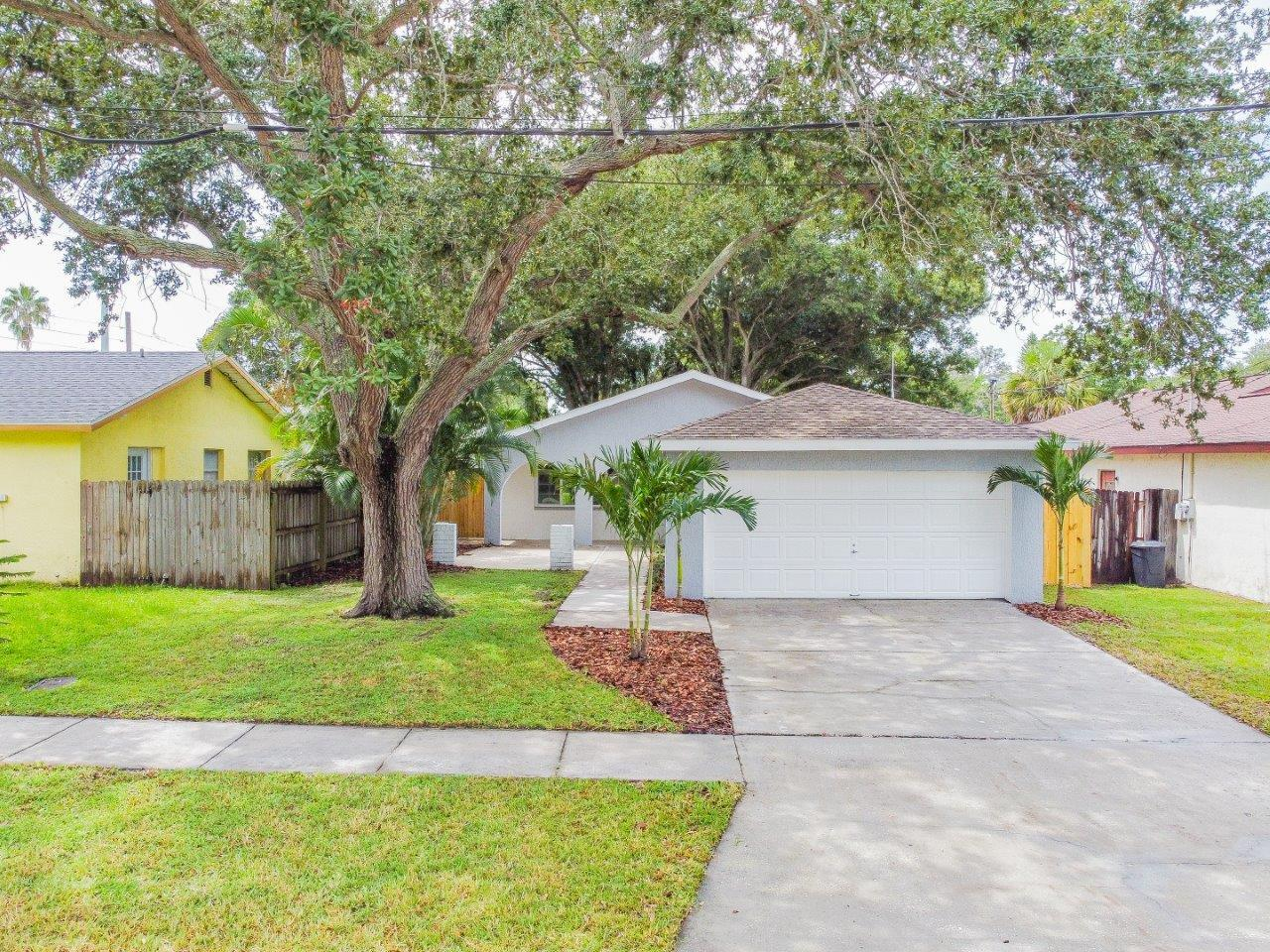 Property Image for 7024 67th Way