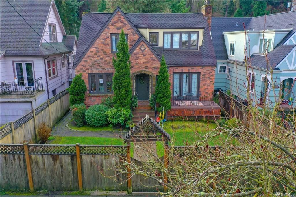 Property Image for 2033 Boyer Ave E