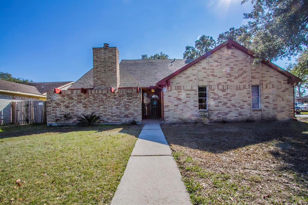 Property Image for 10215 Golden Meadow Dr