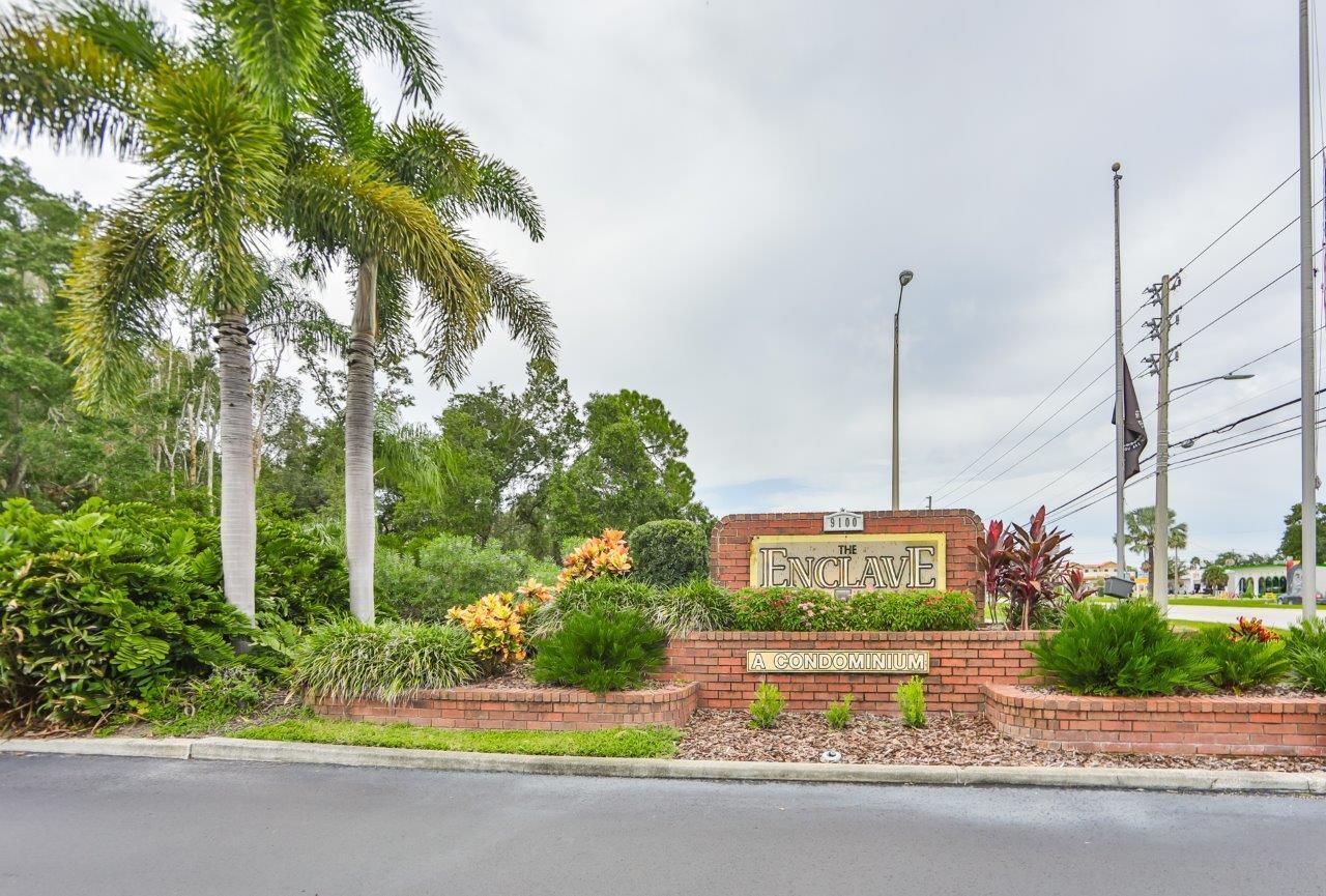 Property Image for 9100 Dr MLK Jr St N # 408