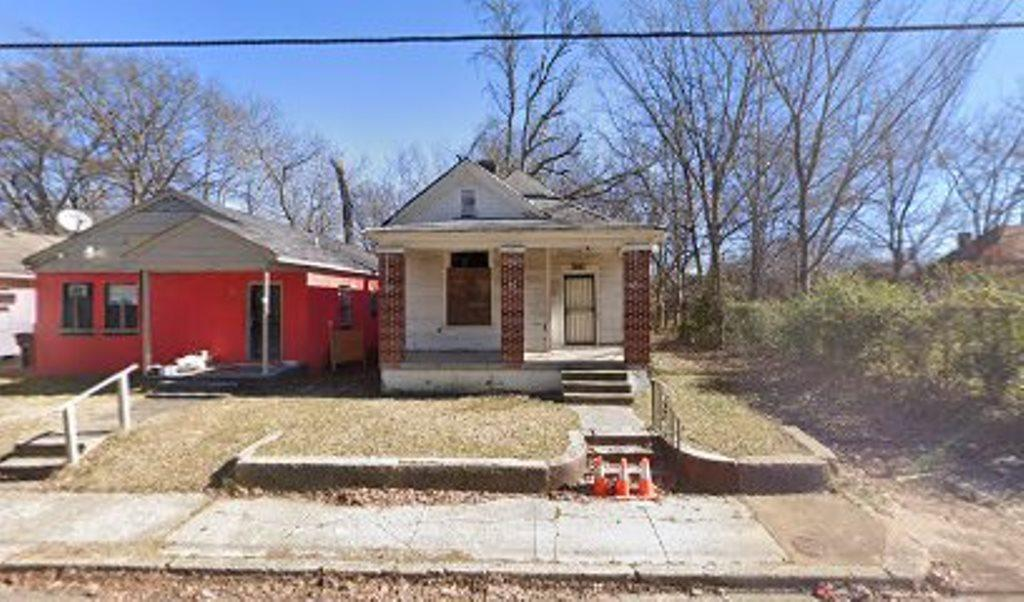 Property Image for 766 Pearce Street