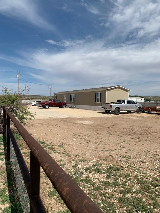 Property Image for 3412 Hidalgo