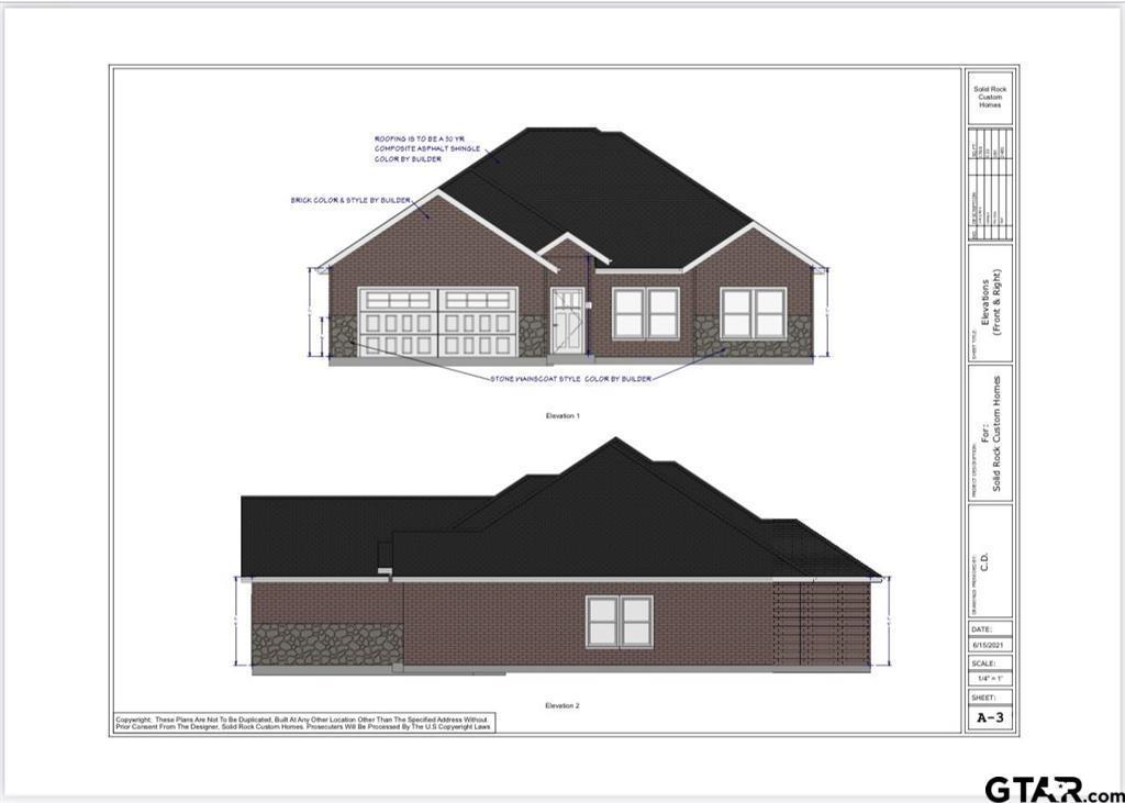 Property Image for 12470 Estelle Dr