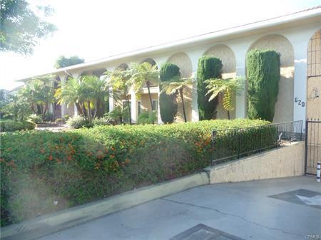 Property Image for 620 W. Huntington Drive #228