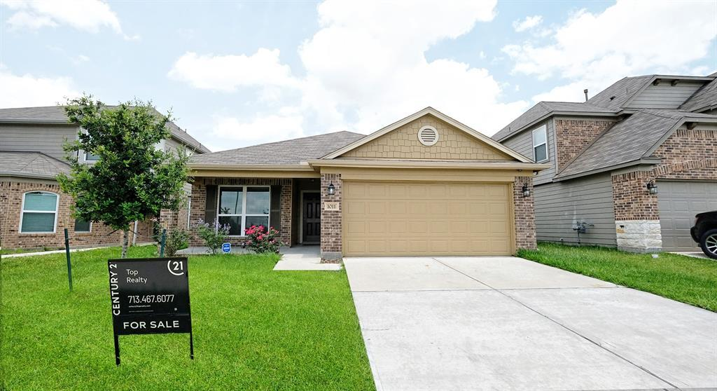 Property Image for 1011 Ranch Oak Drive