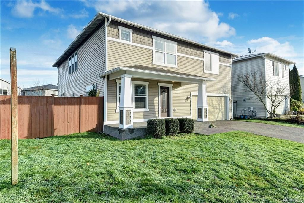Property Image for 9301 186th St Ct E