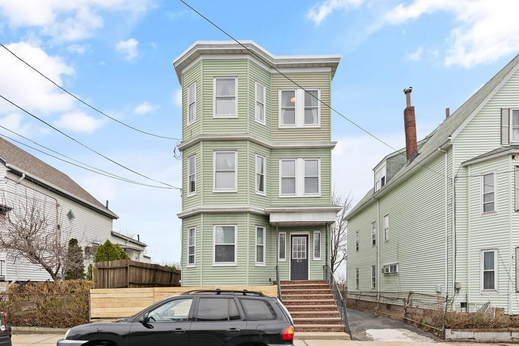 Property Image for 83 Homer Street #3