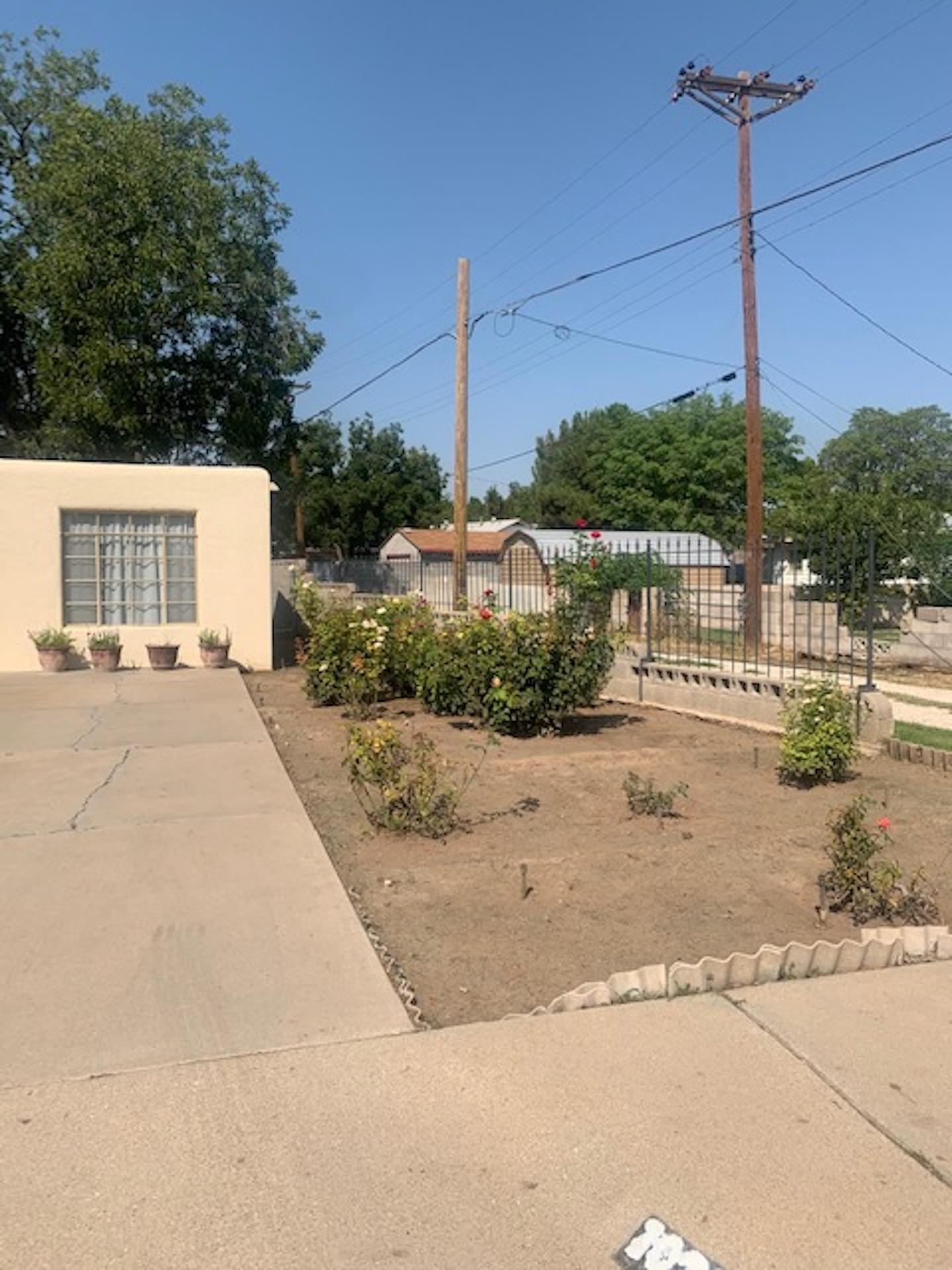 Property Image for 1027 N. Sixth Street