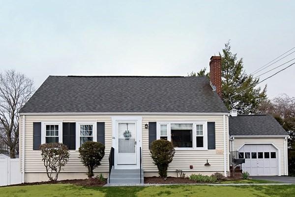 Property Image for 46 Hillside Avenue