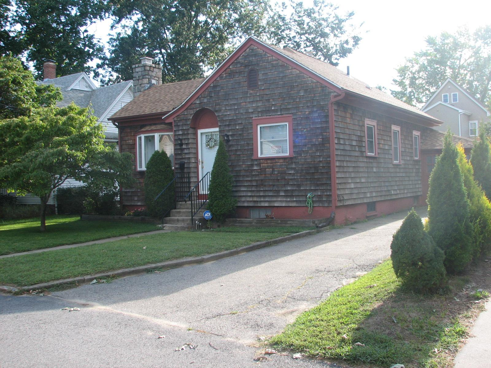 Property Image for 171 Pierce Ave
