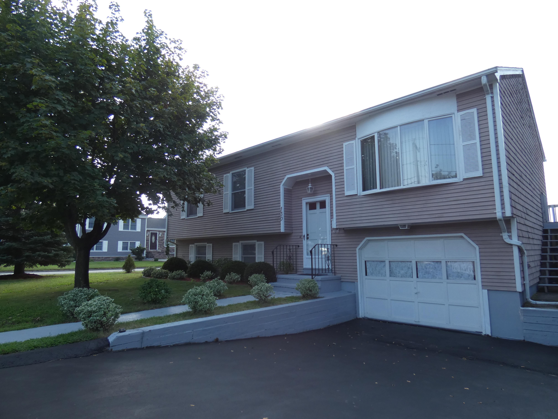 Property Image for 130 Goldsmith Ave