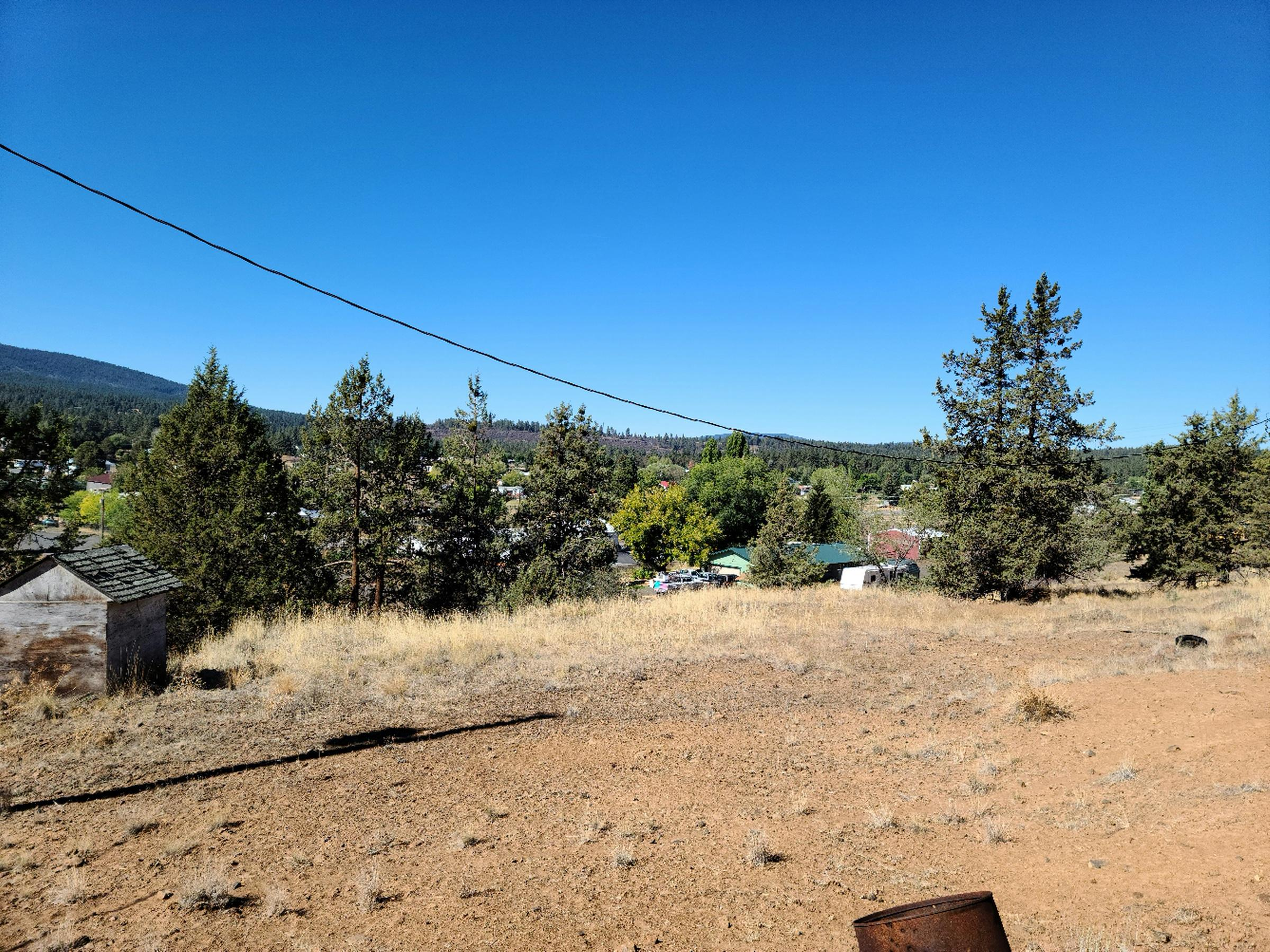 Property Image for Lots 14&15 Piney Court