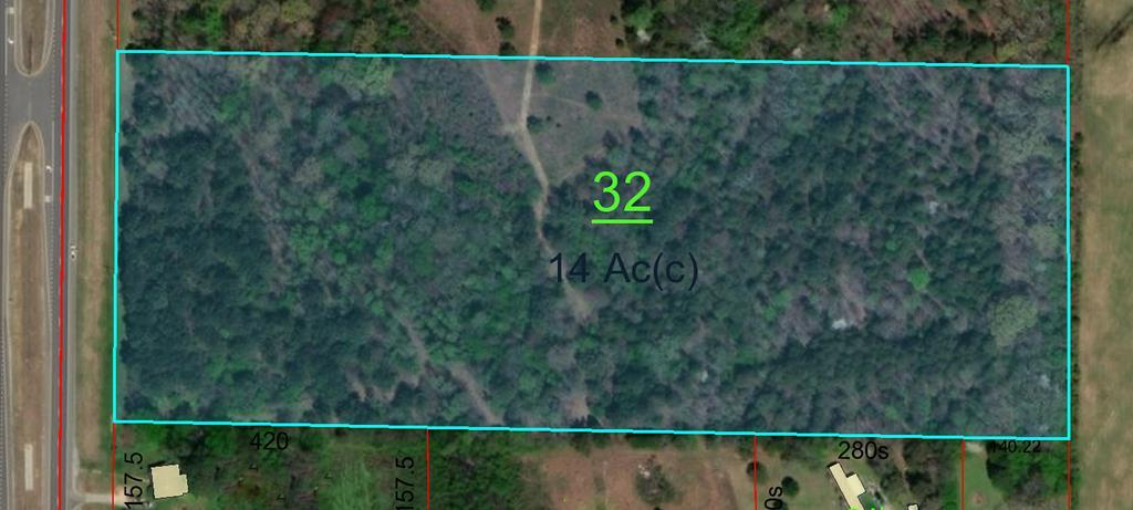 Property Image for 0 Hwy 43N