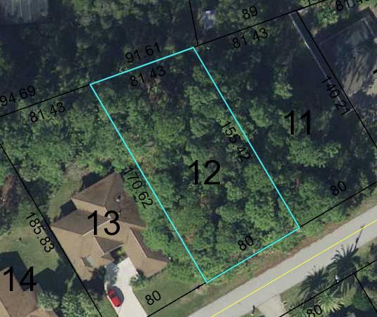 Property Image for 19 Forsythe Lane