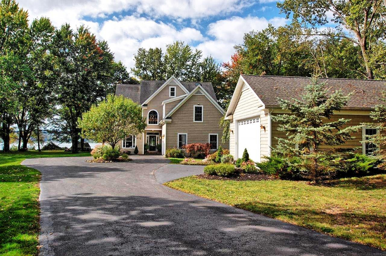 bemus point buddhist singles Single-family homes for sale in bemus point, ny on oodle classifieds join millions of people using oodle to find local real estate listings, homes for sales, condos for sale and foreclosures.