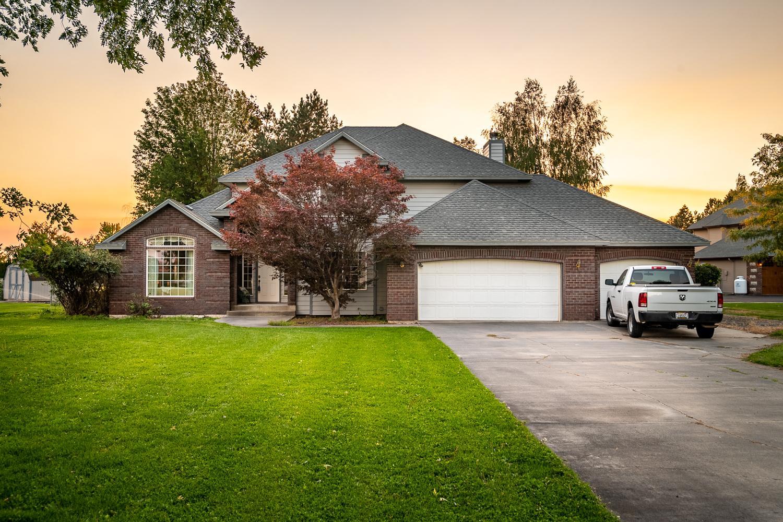 Property Image for 4636 Joey Rd NE