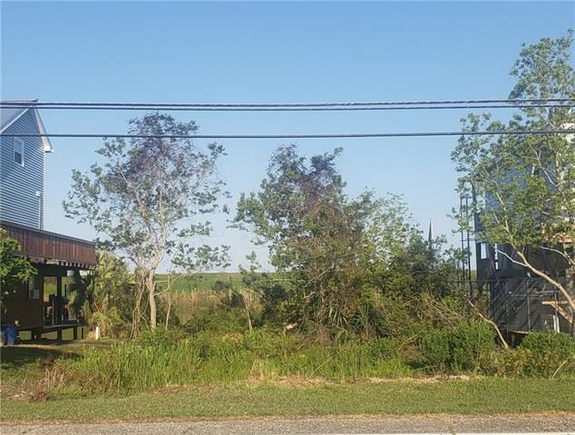 Property Image for Hwy 433 Lot 203 Sq 7