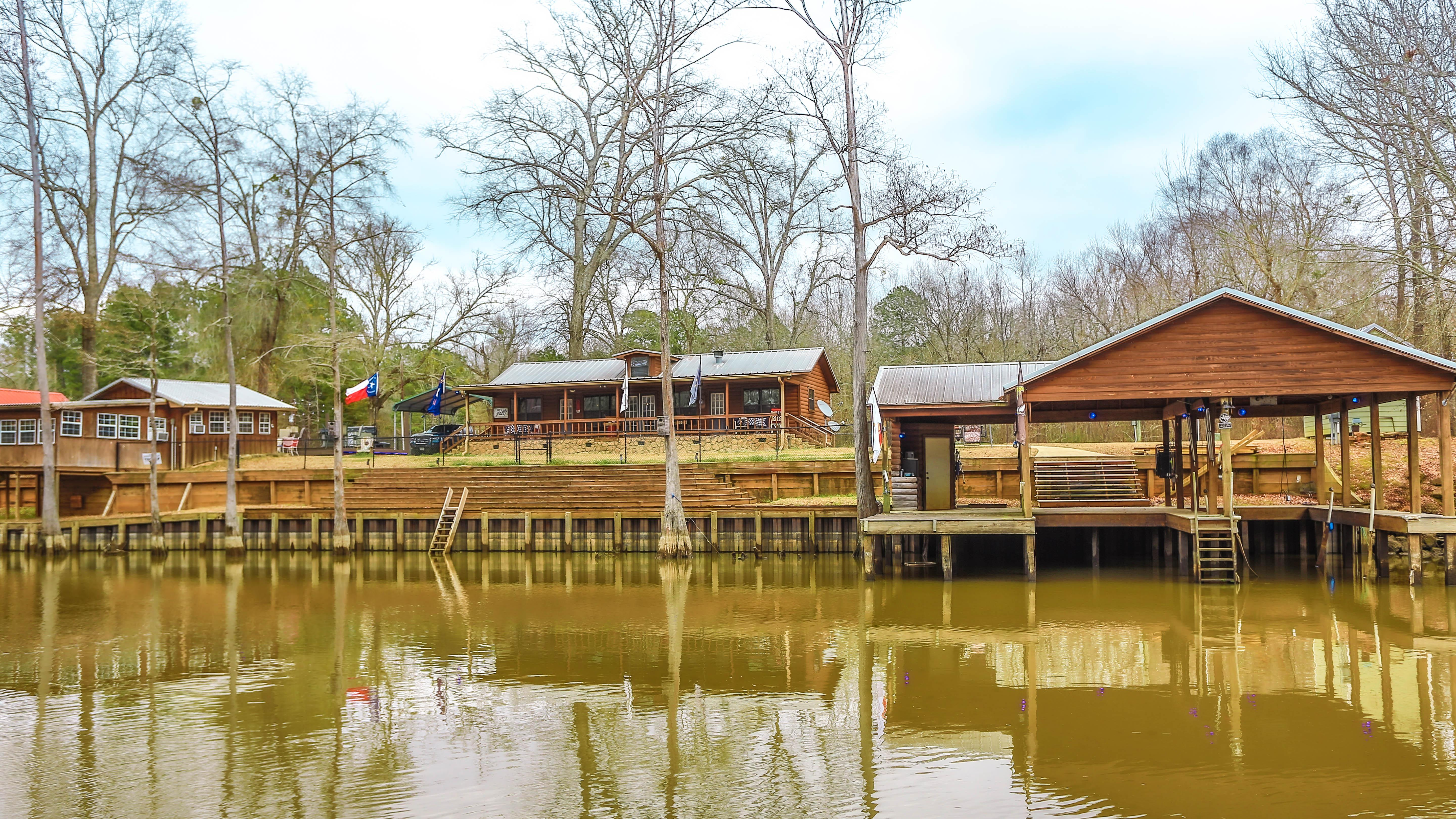 Property Image for 305 Pr 7220 Bayou River Run