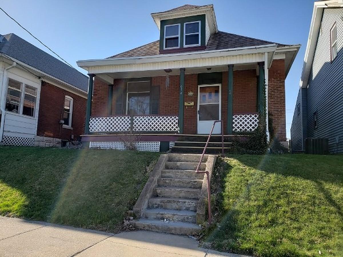 Property Image for 614 Ohio